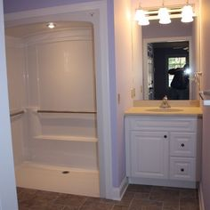 Mother In Law Suite Design Ideas, Pictures, Remodel, and Decor - page 46