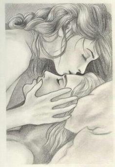 La Poesía También Se Basa En Supuesto No Necesariamente En Realidad... Por Ejemplo...  Tu Me Amas... Pero Que Yo Te Amo Es Una Realidad...