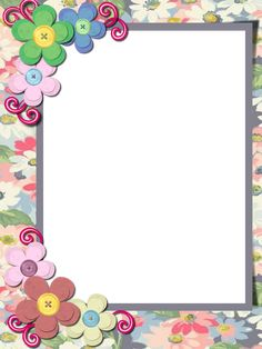 Frame Border Design, Boarder Designs, Page Borders Design, Flower Background Images, School Border, Printable Border, Free Printable Stationery, Boarders And Frames, Owl Classroom
