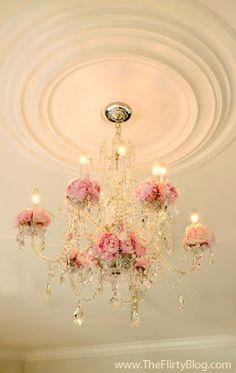 I Found The Place (Formerly The Flirty Blog): Priscilla of Boston •A New Bridal Salon at Santana Row