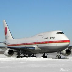 Airplanes, Aircraft, Classic, Vehicles, Derby, Planes, Aviation, Rolling Stock, Classic Books
