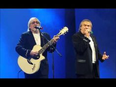 Amigos- Ein kleines Herz - YouTube Alters, Youtube, Music, German, Party, Friends, Old Men, Longing For You, Musica