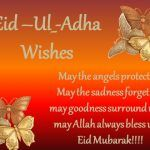 Send Eid Ul Adha wishes, messages, greetings, text SMS and status on WhatsApp to your friends, family and loved ones to wish them Eid Al Adha Mubarak 2019 Eid Ul Adha Mubarak Greetings, Eid Ul Azha Mubarak, Eid Al Adha Wishes, Eid Mubarak Status, Eid Mubarak Quotes, Happy Eid Al Adha, Eid Greetings, Happy Eid Mubarak, Ramadan Mubarak
