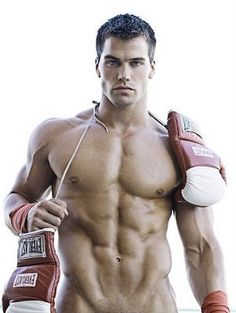 Jed Hill? I don't even know who that is but Good Lord all Mighty!