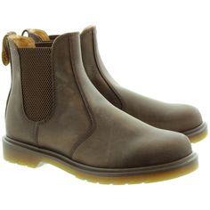 Image result for dr marten lyme chelsea boot women