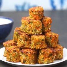 "25.1k Likes, 1,076 Comments - Tasty Vegetarian (@tastyvegetarian) on Instagram: ""🌶 🌶 🌶"""