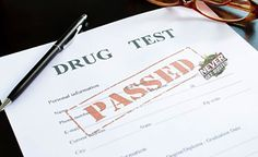 Tens of thousands of good souls have suffered in prison as a result of failing a drug test. Don't make the same mistakes they did. Learn from ex narc, Barry Cooper, how to pass your #drug test every time. Share this with your friends so that they too #NeverGetBusted. Click image to read article. NeverGetBusted.com