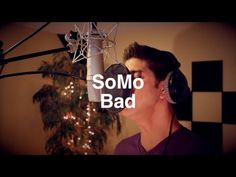 Wale - Bad (Rendition) by SoMo