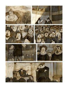 Image result for jorge gonzalez art