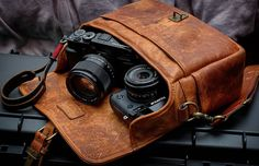 The Bowery bag in Antique Cognac                                                                                                                                                                                 More