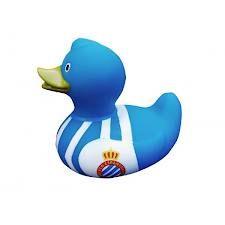 #rcde #futbol #bebe