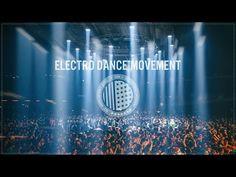 EDM January 2018 - New Mashup 2018 - Best Edm, Electro house music in the mix - YouTube