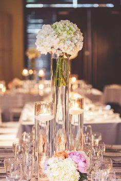 42 chic modern wedding decor ideas upstart 1ox event ideation modern wedding meets romantic affair junglespirit Gallery