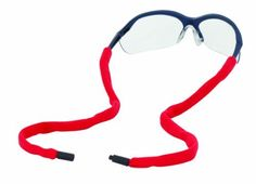 Lose Those Extra Kilos Workout Machines, Fitness Machines, Eyeglasses, Eyewear, Red Color, Chains, Cord, Safety, Frames