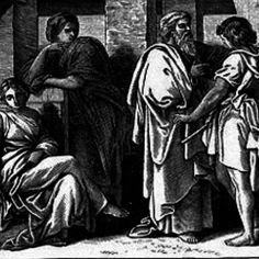 There are several stories of polygamy in the Bible, and they almost all turn out badly. In Genesis 29 (see this article attached to this learning for the complete story), Jacob has fled Canaan from his murderous brother Esau after deceptively obtaining Esau's blessing from Isaac. He makes his way to Haran, to his uncle Laban's house. There he ends up marrying Laban's two daughters, Leah and Rachel, as well as their two handmaidens, Bilhah and Zilpah. But he only married Leah because he was…