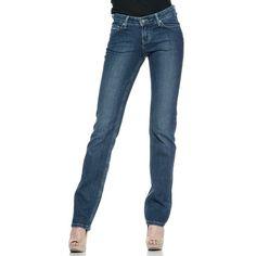 Ungaro+Blue+Women's+jeans Women's+jeans 98%+CO+2%+EA