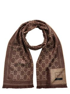 Cool Fashion Scarfs/Animal Design #Scarfs Discover & Shop @ http://www.completethelookz.co.uk/fashion-accessories/scarfs