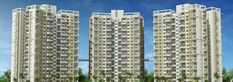 Goel Ganga Developments are one of the leading developers in Pune's real estate market. We are the face of Pune's finest residential and commercial complexes.