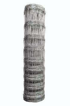 Krásne uzlové pletivá od experta na oplotenie. Pisa, Tower, Lathe, Towers, Building