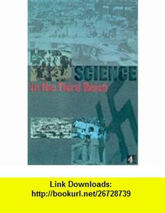 Science and the Swastika (9780752219318) Adrian Weale , ISBN-10: 0752219316  , ISBN-13: 978-0752219318 ,  , tutorials , pdf , ebook , torrent , downloads , rapidshare , filesonic , hotfile , megaupload , fileserve