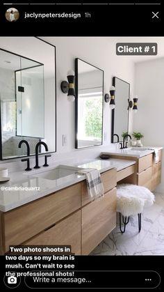 Downstairs Bathroom, Bathroom Renos, Bathroom Storage, Small Bathroom, Master Bathroom, Wood Trellis, Student Living, Small Cabinet, Creative Storage