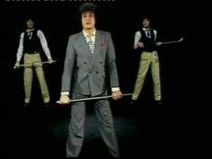 Patrick Hernandez - Born to Be Alive - Official Video (Clip Officiel) (+...