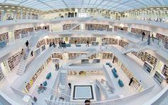 Картинки по запросу современные библиотеки