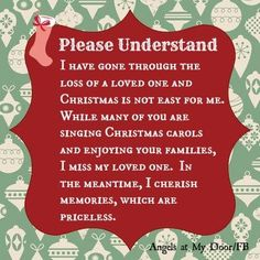 Grief I wish I could post this for you all to read - I just don't think you understand how hard it is to change the past when the most important part is gone Missing My Husband, I Miss My Mom, I Miss Her, Mom And Dad, Tio Jesse, Grief Loss, First Love, My Love, Cherished Memories