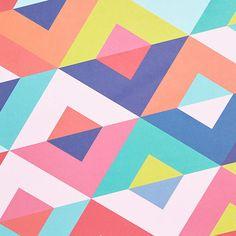 print & pattern: STATIONERY - marks & spencer