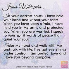 Thank you so much po my dear Lord Jesus Christ king of mercy I trust in you. Faith Prayer, God Prayer, Prayer Quotes, Faith In God, Faith Quotes, Bible Quotes, Prayer Room, Godly Quotes, Biblical Quotes