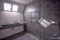 67 beste afbeeldingen van badkamer bathroom modern bathroom