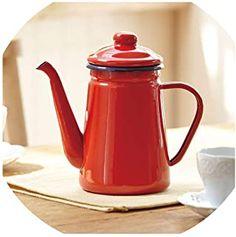 Glass Baking Dish, Gas Stove, Bird Houses, Kettle, Tea Pots, Enamel, Coffee, Tableware, Barista