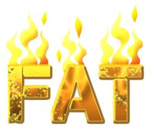 The Truth About Fat Burning Success Stories Are the fat loss success stories you see really true? Many of them are but there are those that you know are outright lies. These stand out as... http://www.weightlossfitnessnicelife.blogspot.com/2014/11/the-truth-about-fat-burning-success.html