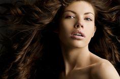 Beauty-photos-stylelinepak-5.jpg 692×460 pixels
