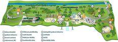 OLYMPIA PARK   Olympia Brno Olympia, Golf Courses, Park, Sports, Hs Sports, Parks, Sport