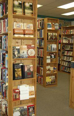 Adult Bookstores Dallas Texas