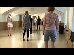 Обучение танцу Бачату — одна из самых главных «фишек» современных танцевальных клубов. Хотите тоже научиться танцевать бачату? Нет ничего проще — смотрите се...