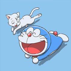 Anime Fnaf, Manga Anime, Doraemon Wallpapers, Love Wallpaper, Videos, Fan Art, Animation, Comics, Drawings