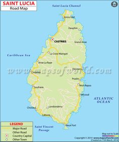 Malaysia Road Map Maps and Geography Pinterest Malaysia