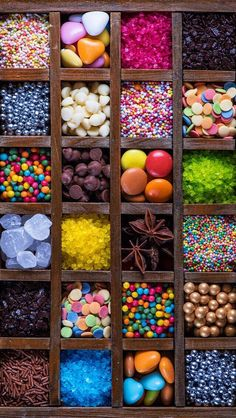 - take five - Wallpaper iPhone ⚪ Food Wallpaper, Colorful Wallpaper, Mobile Wallpaper, Wallpaper Backgrounds, Iphone Wallpaper, Whatsapp Wallpaper, Wall Paper Phone, Colorful Candy, World Of Color
