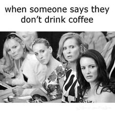 Writing Comics, Writing Humor, Art Quotes Funny, Vote Trump, Nursing Memes, Coffee Is Life, Coffee Lovers, Laugh At Yourself, Writers Write