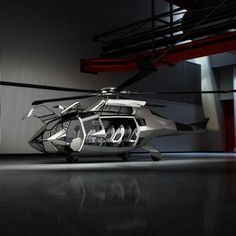 136 Best rotorcraft aircraft images in 2017   Airplanes, Plane, Air ride
