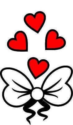 Art Drawings For Kids, Disney Drawings, Drawing For Kids, Easy Drawings, Tattoo Stencils, Stencil Art, Arte Sharpie, Simple Wall Paintings, Black And White Flowers
