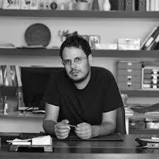 George Tsamakdas /Γιώργος Τσαμακδας/,Sykia, Greece Fictional Characters, Fantasy Characters