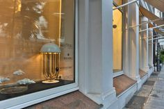Arteios: A German Concept Store with Limited Edition Furniture Pieces   See more at http://designlimitededition.com/arteios-german-concept-store-limited-edition-furniture-pieces/   #art #arteios #bocadolobo #conceptstore #designnews #exclusivefurniture #furnituredesign #germanconceptstores #germany #limitededition