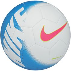 Sport soccer nike awesome 24 new ideas Nike Soccer Ball, Soccer Gear, Play Soccer, Nike Football, Soccer Cleats, Football Players, Soccer Stuff, Football Boots, Football Stuff