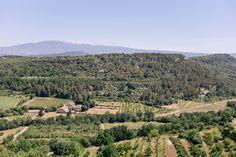 gal-meets-glam-avignon-provence-1002318