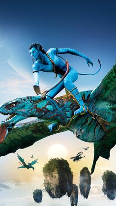 Hd Phone Wallpapers, Hd Wallpaper Iphone, Movie Wallpapers, Avatar James Cameron, Avatar Movie, Avatar World, Kino Film, Alien Worlds, Magical Forest