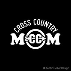 Cross Country Mom, I need this Cross Country Shirts, Cross Shirts, Cross Country Running, Cross Country Quotes, Track Quotes, Running Quotes, Ivan Cruz, Cross County, Nike Quotes