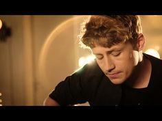 Tim Bendzko - Warum ich Lieder singe (Offizielles Akustikvideo) - YouTube